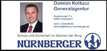 Damian Kottucz Generalagentur