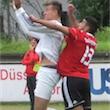 TSV Eller 04